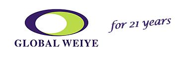 Logo | Global Weiye Clothing - tshirt.com.cn