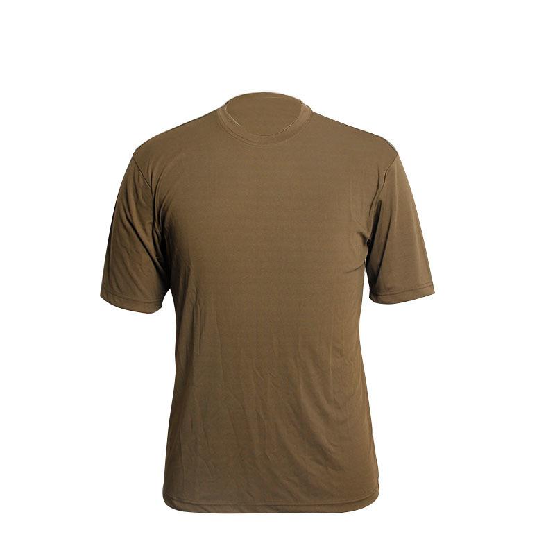 Global Weiye Brand blank cotton quality blank t shirts manufacture