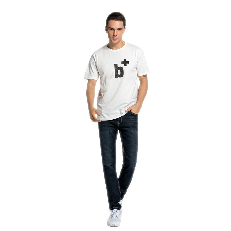 Custom t shirt  printed your own design wholesale