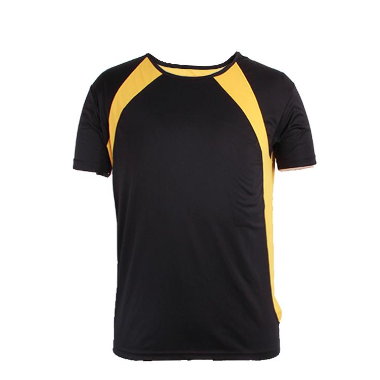 Rugby Jerseys Wholesale Blank Cheap Custom