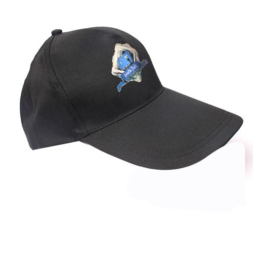 Baseball cap Promotional wholesale customize