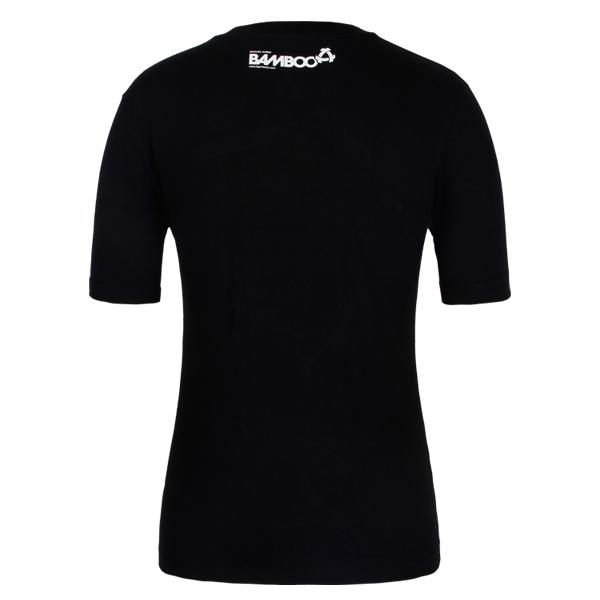 tshirt printing design New fashion custom letter pattern