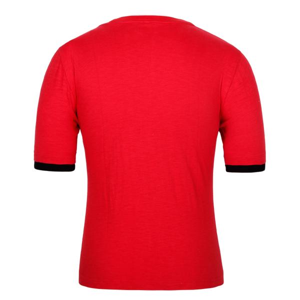 Cheap  Mens T shirt Printing Custom T Shirt OEM
