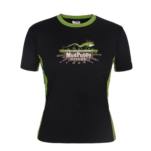cool T shirts for women printing casual