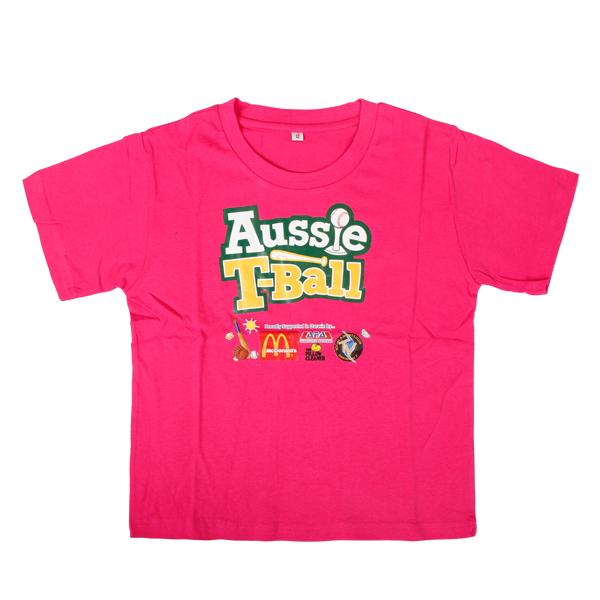 Pink t shirt  high quality best kids clothes