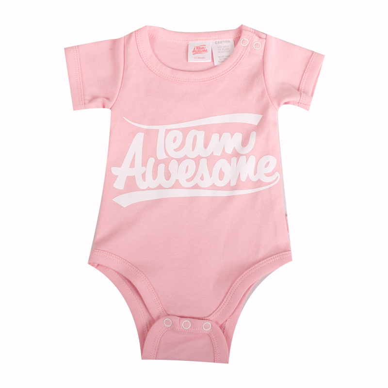 baby onesies easy for small baby to wear