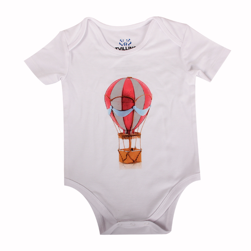 hot  baby clothes sales in your shop or net shop