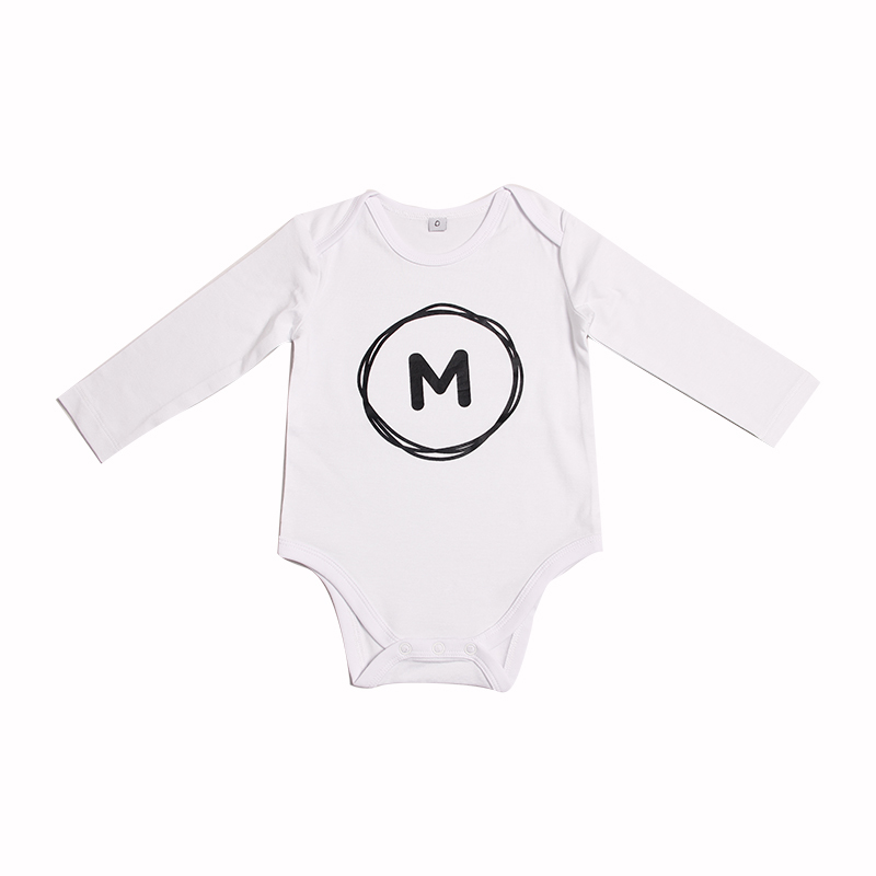 trendy baby clothes OEM in shenzhen