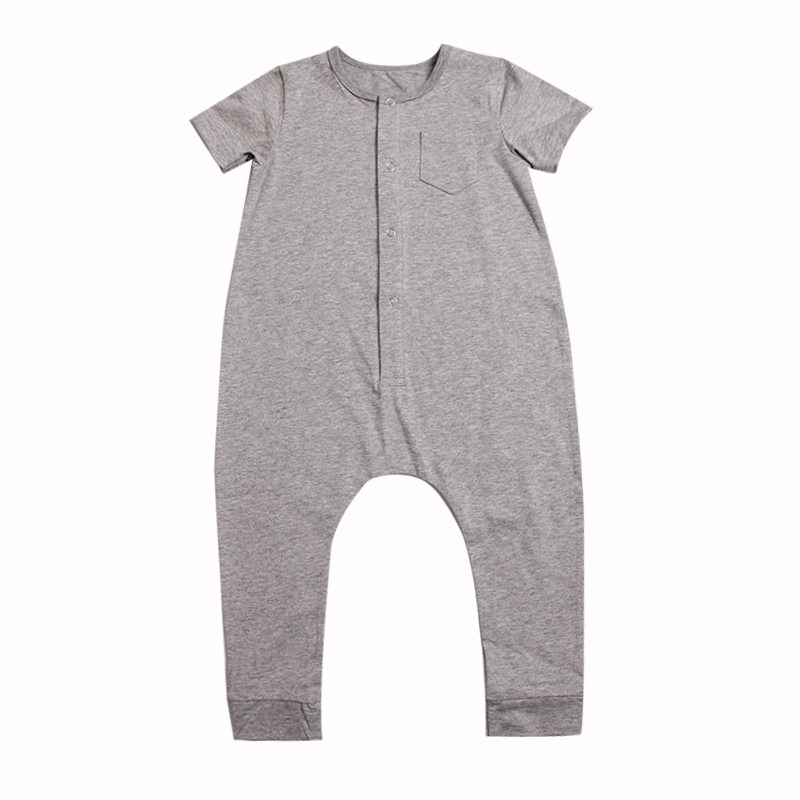 hot sale baby clothing stores with different designs baby clothes
