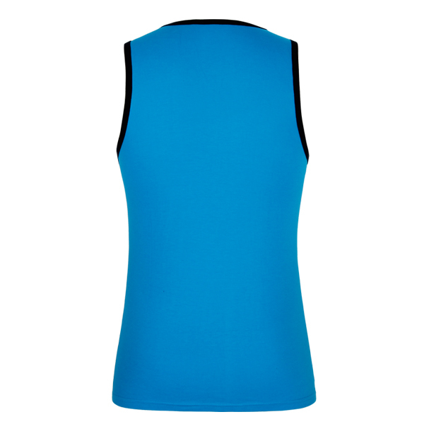 wholesale tank tops in shenzhen