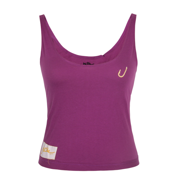 womens cotton tank tops OEM