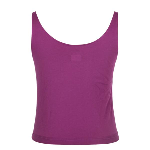 womens cotton tank tops OEM