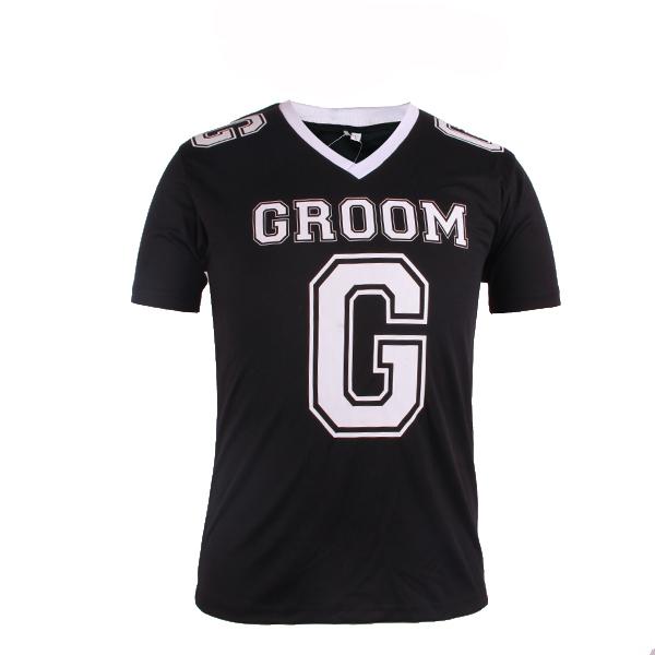 football jersey cheap custom maker
