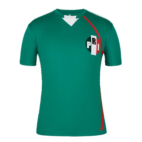 soccer uniforms custom cheap design your own