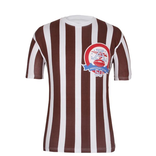 football shirt cheap personalised custom